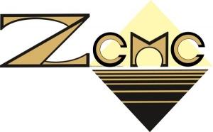 Работа в Zangezur Copper Molybdenum Combine