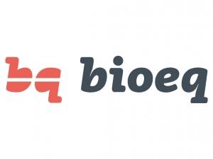 Работа в БиоЭк