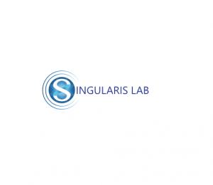 Работа в Singularis Lab