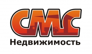 """Работа в """"СМС-Недвижимость"""" ИП Жмакина С.Н."""