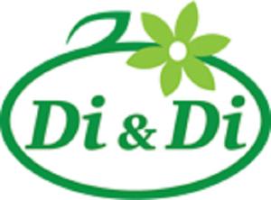 Работа в Di & Di Corporation
