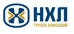 Работа в Нижегородский Хлеб