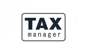 Работа в Персональный Налоговый Менеджмент