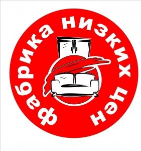 Вакансия в Мебель Магнолия в Нижнем Новгороде