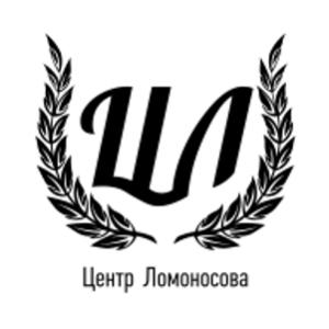 Работа в Московский центр образования им. М.В. Ломоносова