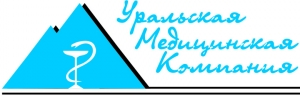 Работа в Уральская Медицинская Компания