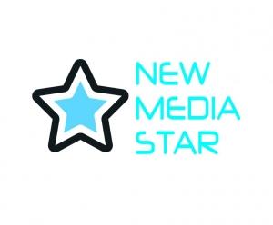 Работа в Агентство SMM-маркетинга NewMediaSTAR