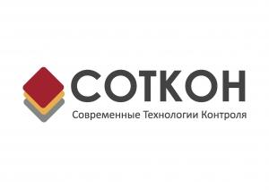 Строительные работы работа в москве