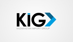 Работа в Казахстан Импорт Груп