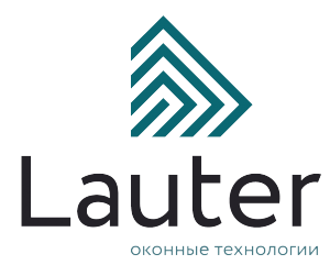 Работа в Лаутер верк