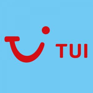 Работа в ТК АкваЛайн (TUI Турагентство)