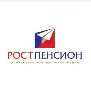 железногорск курская область займы средства организация предоставляющая кредит или