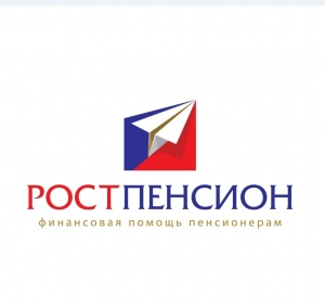 Вакансия в Вятская Кредитная Компания в Северодвинске