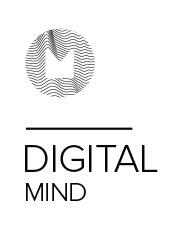 Работа в Digital Mind