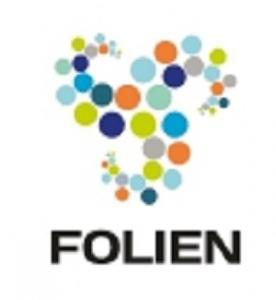 Работа в Фолиен
