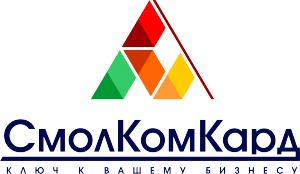 Работа в Иванов С.А.