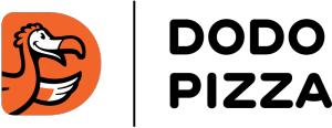 Вакансия в Международная сеть пиццерий Додо Пицца в Москве