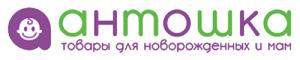Работа в Антошка СПб