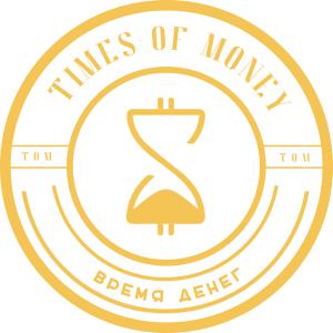 Работа в Время денег