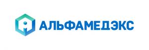 Вакансия в сфере закупок, снабжения в АЛЬФАМЕДЭКС в Сестрорецке