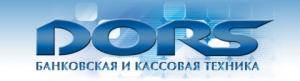 Работа в Дорс Новосибирск