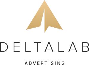 Работа в Deltalab Advertising