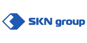 ЭкоПром Консалтинг SKN Group