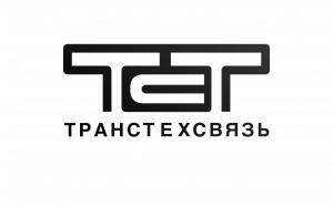 Вакансия в ТрансТехСвязь в Москве