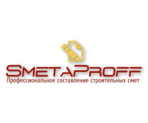 Вакансия в СметаПрофф в Москве