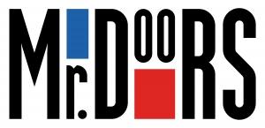 Работа в Mr.Doors