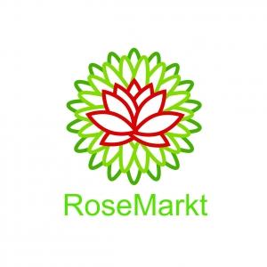 Работа в RoseMarkt