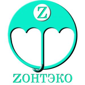 Работа в Зонтэко