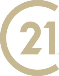 Вакансия в Century 21 Permgrad в Березниках