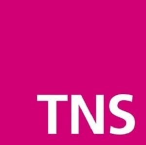 Работа в ТНС МИЦ