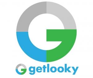 Работа в Getlooky
