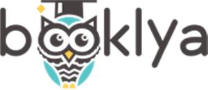 Работа в Booklya LTD