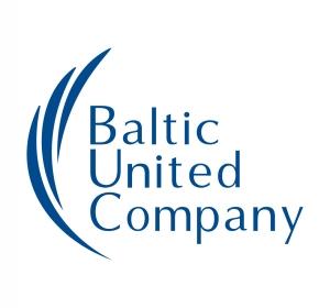 Работа в Регент Балтика