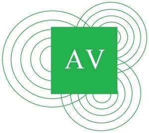 Работа в Avalon Telecom SIA