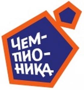 Вакансия в Чемпионика Ленинский в Рузе