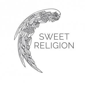 Работа в Сладкая религия