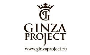 Вакансия в Ginza Project