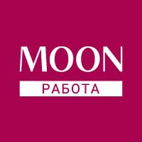 Вакансия в MOON в Московской области