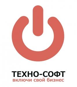 Вакансия в Техно-Софт в Ростове-на-Дону