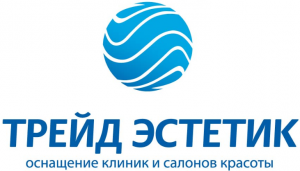 Вакансия в Трейд-Эстетик в Москве