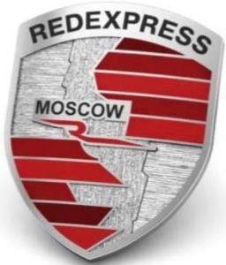 Вакансия в РЭД в Москве