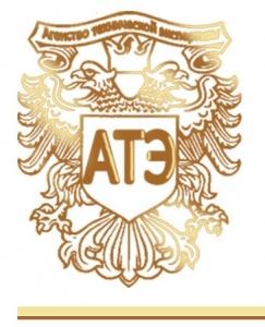 Работа в Агентство технической экспертизы труда «АТЭ»