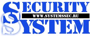 Работа в Системы Безопасности