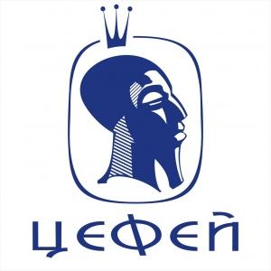 Вакансия в Цефей в Уфе