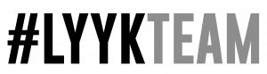 Работа в Lyykteam