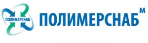 Вакансия в ХИМСЕРВИС в Москве
